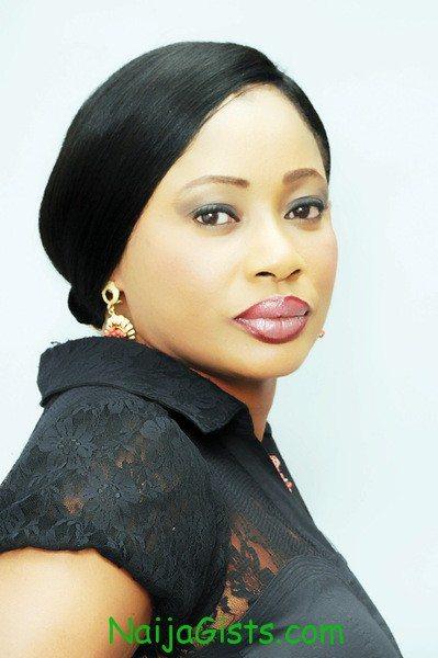 clarion chukwurah - jonathan deceived nollywood for $200 million