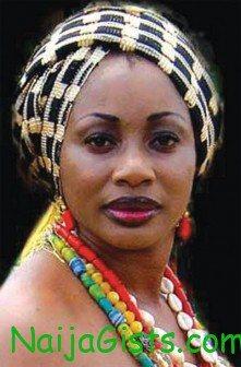 jonathan gave nollywood bribe