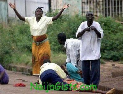 ebonyi communal clash
