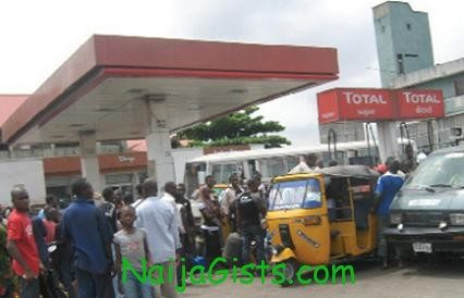 impact and side effect of fuel subsidy removal