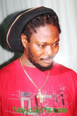 daddy showkey attacked by hired assassins