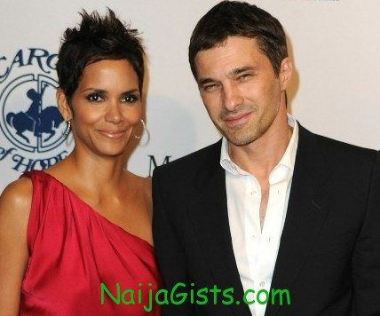 halle berry new boyfriend