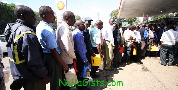 effects of fuel subsidy removal in nigeria
