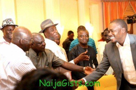 labour call off strike nigeria