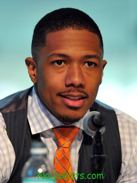 nick cannon latest news health condition