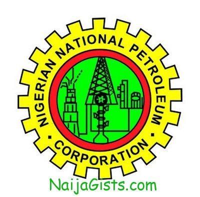 nnpc defraud nigerians