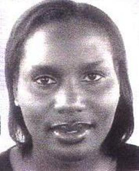 Chinwendu Uwakaonyenma Ogbonnaya picture