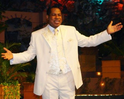 Pastor-Chris-Oyakilome 2012
