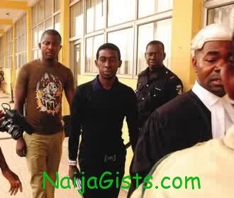 latest news and update on akolade arowolo murder case