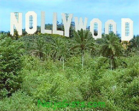 watch free nollywood movies online