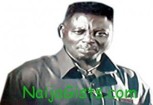 pastor Ashimolowo sickness