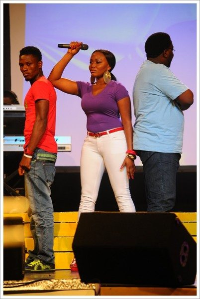 project fame west african season 4