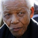 The Wisdom Of Nelson Mandela: Memorable Quotes That Never Fail To Motivate Us All