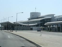 boko haram bomb scare abuja airport