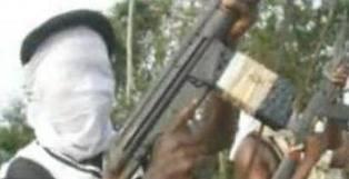 boko haram kogi prison frees inmates