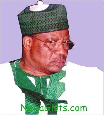 Ibrahim babangida boko haram secrets revealed