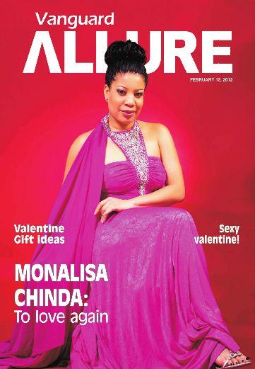 monalisa chinda latest news