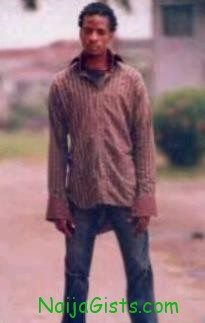 9ice-back-in-the-days
