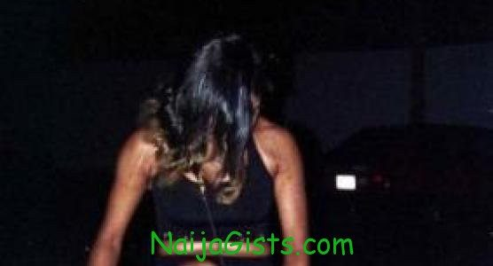 man mistakenly hired daughter as prostitute