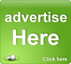 how to advertise your business online nigeria