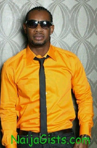 don jazzy brother dprince arrested for murder