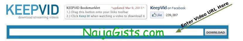 download nigerian movies free online