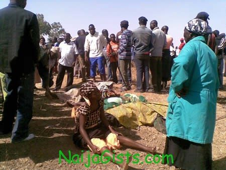fulanis killed people in plateau