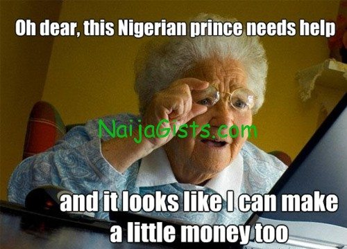 funny nigerian pictures