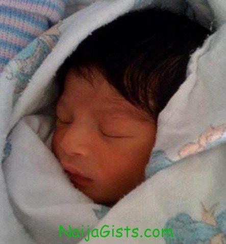 woman dumped baby in pit toilet in ado ekiti