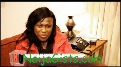 nollywood star search uk uche jombo