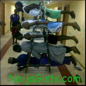 naija planking www.naijagists.com
