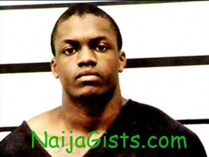 nigerian student charged with murder in the us