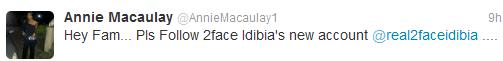 tuface idibia twitter hacked 3