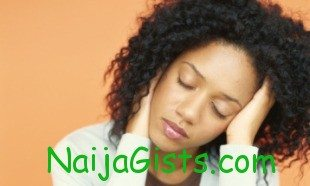 women abuse in nigeria