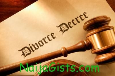 wife divorces pastor christ army prayer ministry