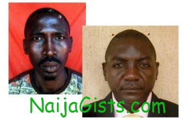 ndlea officer gunned down in adamawa
