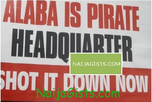 alaba pirate headquarter