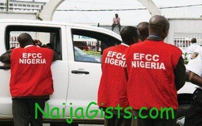 pension scam nigeria