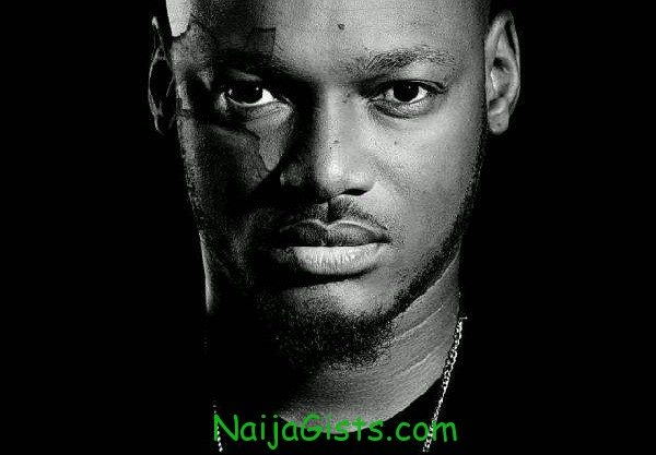 tuface twitter account hacked