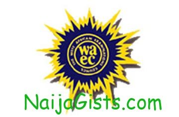 waec e-examination