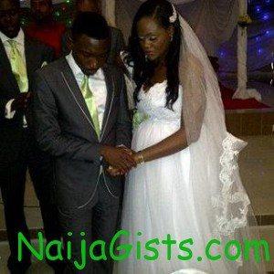 timi dakolo wedding pictures photos