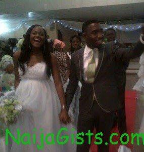 Timi-Dakolo-wedding pictures