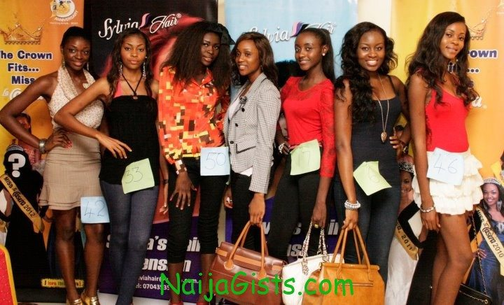 mbgn 2012 finalists
