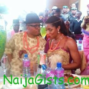naeto c traditional wedding pictures