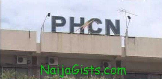 unstable electricity supply in nigeria