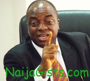bishop david oyedepo lawsuit
