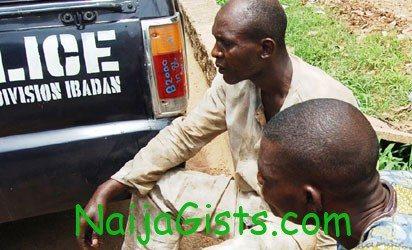 aimiyu ayantayo commits suicide in ibadan