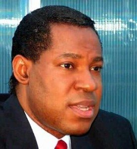 pastor chris unable to pay staff salaries