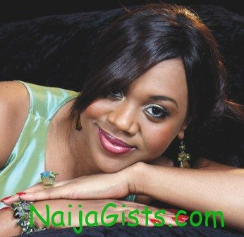 stella damasus latest news