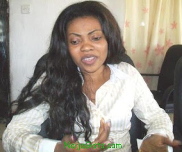 nigerian woman cocaine bra london